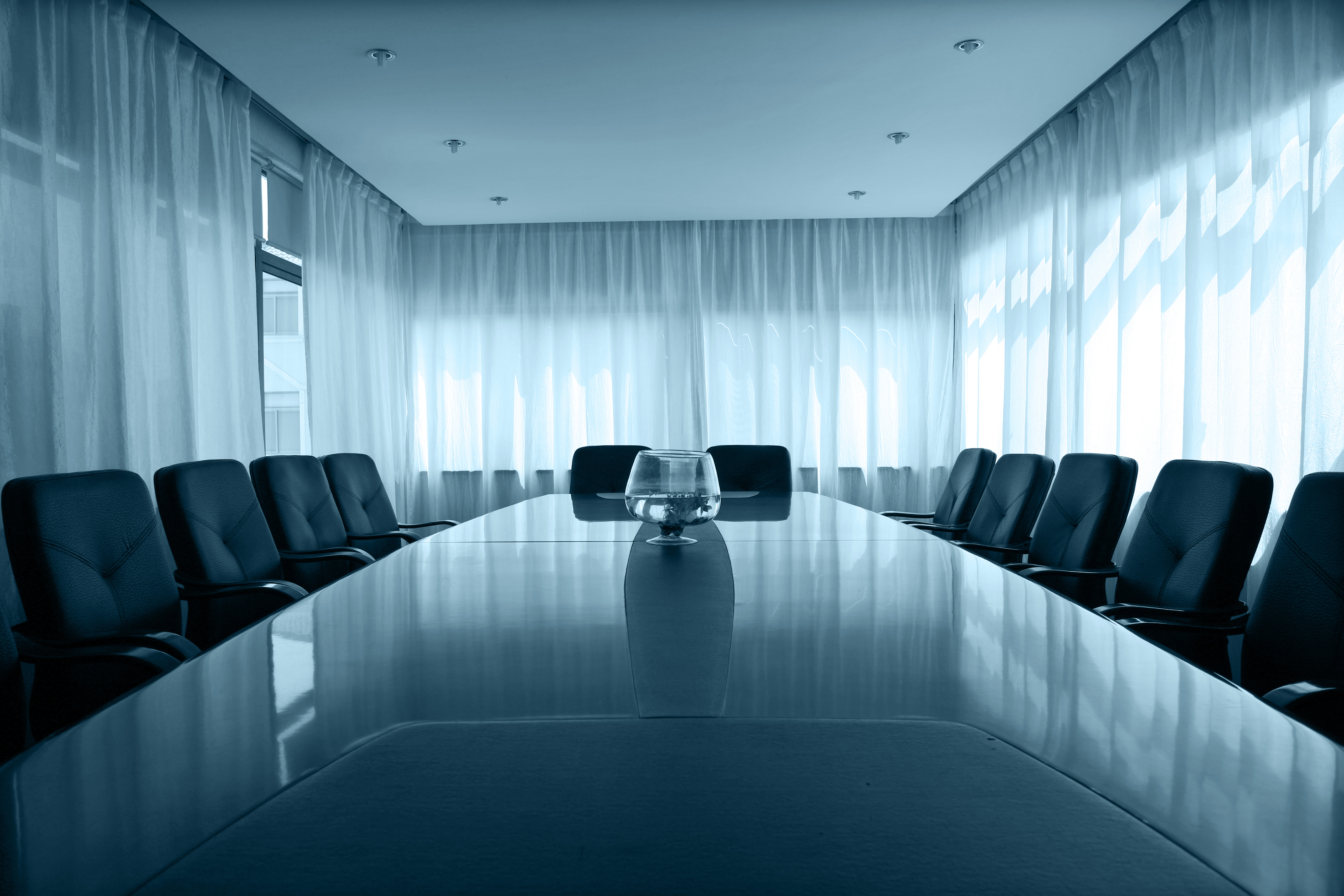 in the boardroom  diversity begets diversity jetdiversity corporate board room designers near 11791 corporate boardroom meeting images free
